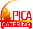 Pica Catering